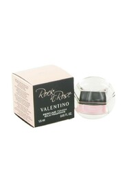 Rock'n Rose Perfume Touch Solid