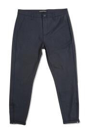 Pisa arius pants - 2210411010-056
