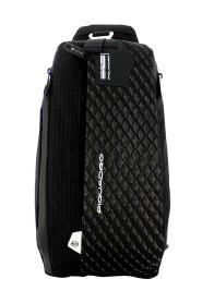 PQ-Y shoulder bag