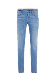 Jeans Jay Norse