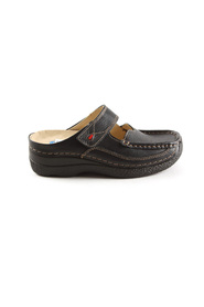 06227-700 slippers