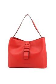 Bag ANGELO-VBS3XH02