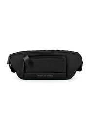 Klout belt bag