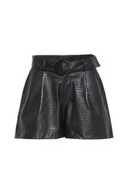 Nomeda BY NBS Shorts