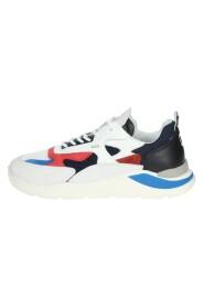 J311-FG3-NY-BL Sneakers