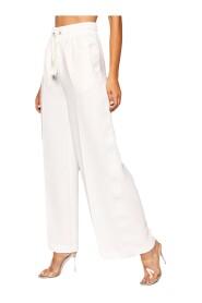 Pantalon fluide streetwear