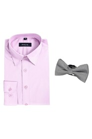 skjortepakke