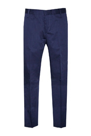 Trousers NOS8188 / 1715-4020