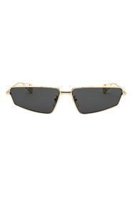 Sunglasses GG0537S 001