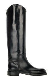 Boots 35043A14030