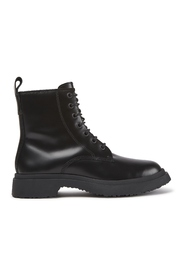 Ankle boots K400569