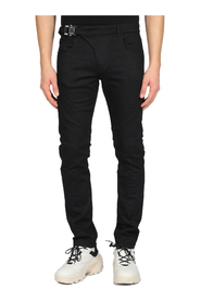 Alyx Trousers Trousers