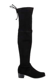 Ankle Boots MIDLAND