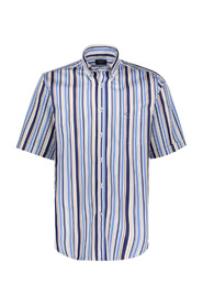 COLLECTION SLEEVE SHIRT