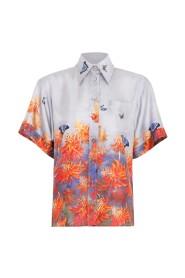 1162TBOT Shirt