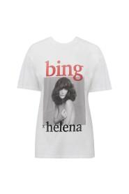 T-shirt Lili Tee Ab X Hc