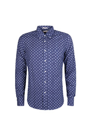 Gant Koszula Oxford