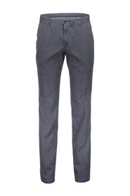 5-pockets trousers