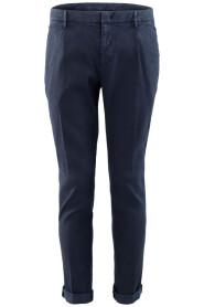 UP517 LS0004U pants