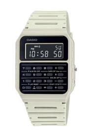 WATCH - CA-53WF-8BEF