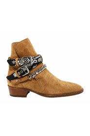 Ankle Boots MFB005281