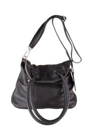 Bag Rowley