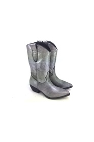 Boots SF1912S226
