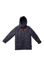 Gorm Winter Jacket