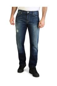 Jeans 3ZZJ16_Z1CUZ