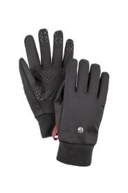 Windshield Liner Vanter gloves