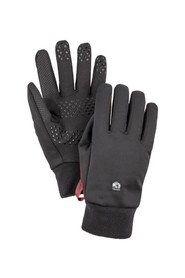 Windshield Liner Vanter gloves