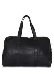 Depeche - Fashion Favourites Weekendbag 12474 - Black