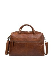 Cowboys Bag Men Bag Cantwell
