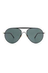 FT0773 01V Sunglasses