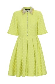 Sohan By Numbers Dress