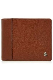 Wallet Billford Vivo