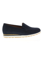 Loafers 62.414.36