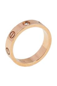 Brukt Ring