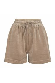 Frances Sweat Shorts