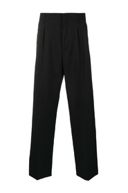 Valentino Trousers TROUSER