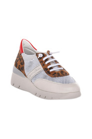 SNEAKERS RUTH V20