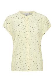 DHMaya SS Shirt
