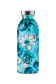 Clima Bottle Eden