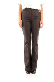 NATAL Trousers