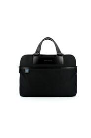 Slim briefcase PC holder 13.0