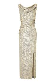 Cecily kjole