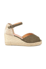 BIANCA/6/002 Wedges