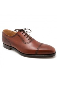Westbourne shoes