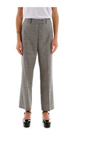 cece trousers