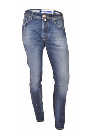 Modell BARD jeans